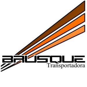 BRUSQUE TRANSPORTADORA