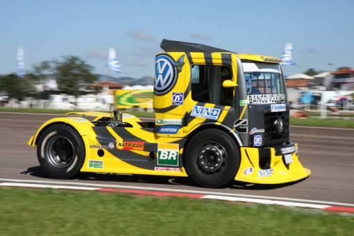 formula truck giaffone